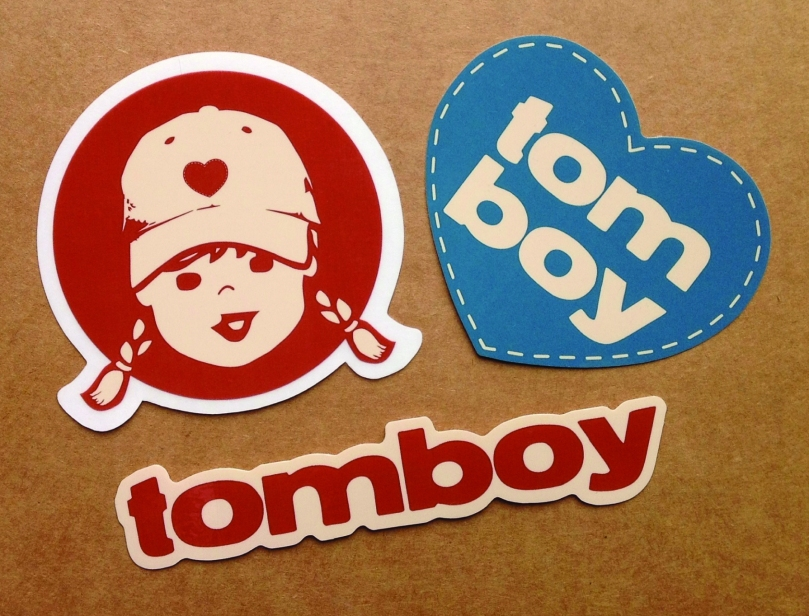 tomboy-sticker-with-purchase
