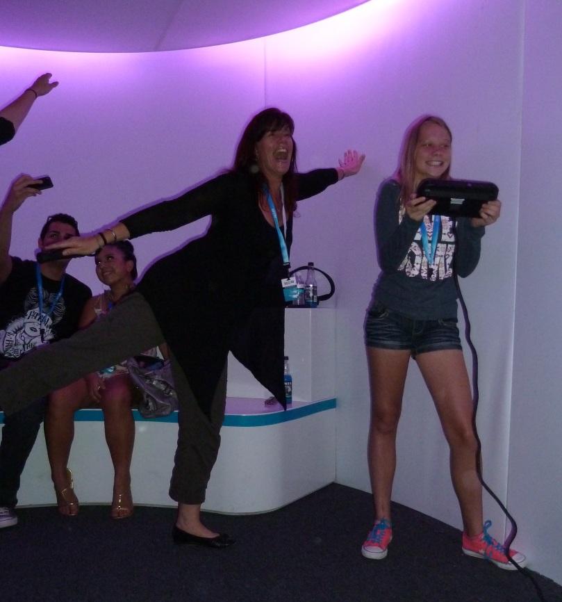 Wii-U-Just-Dance