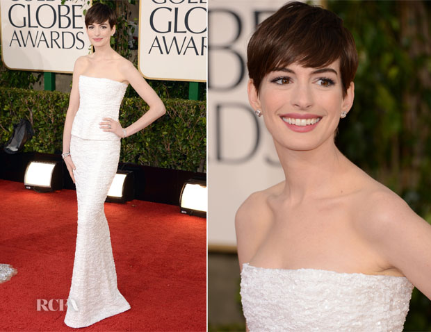 2013GG.Anne-Hathaway-in-Chanel-Couture-2013-Golden-Globe-Awards