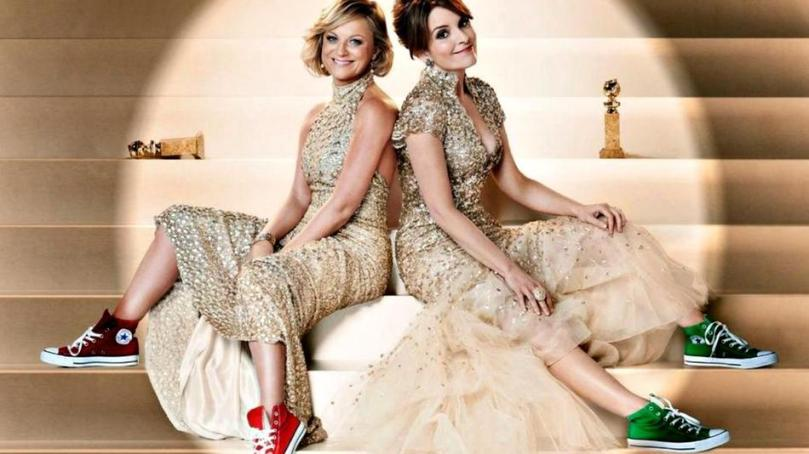 Golden-Globes-Hosts-Tina-and-Amy