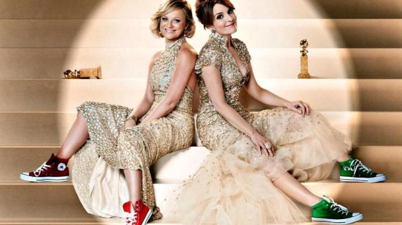 Golden-Globes-Hosts-Tina-and-Amy