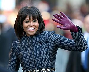 Michelle-Obama-has-Bangs-thumb