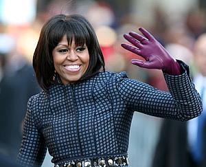Michelle-Obama-has-Bangs-thumb