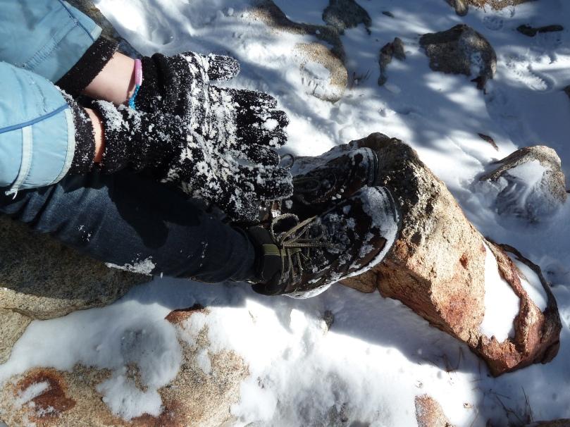 snow-hiking-boots