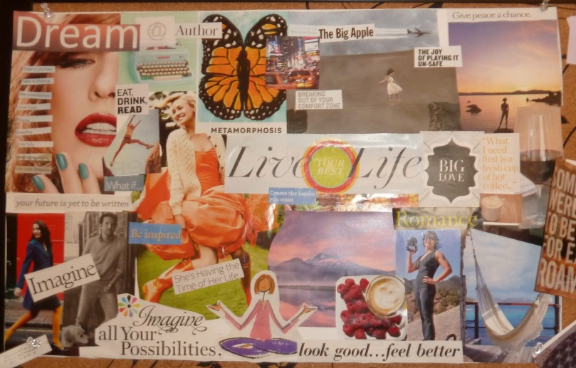 vision-board-dream-board
