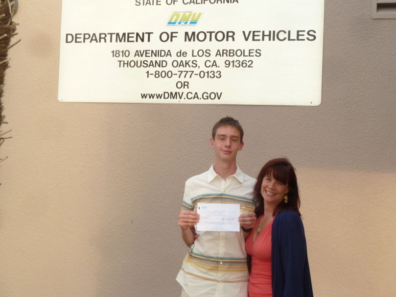 16-year-old-with-drivers-license