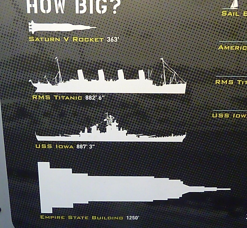 size-of-battleship-iowa