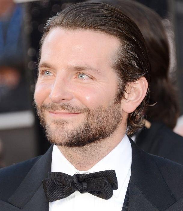 Bradley Cooper Body 2013 Oscar-bradley-cooper-red- Bradley Cooper