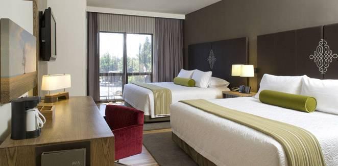 Andaz-hotel