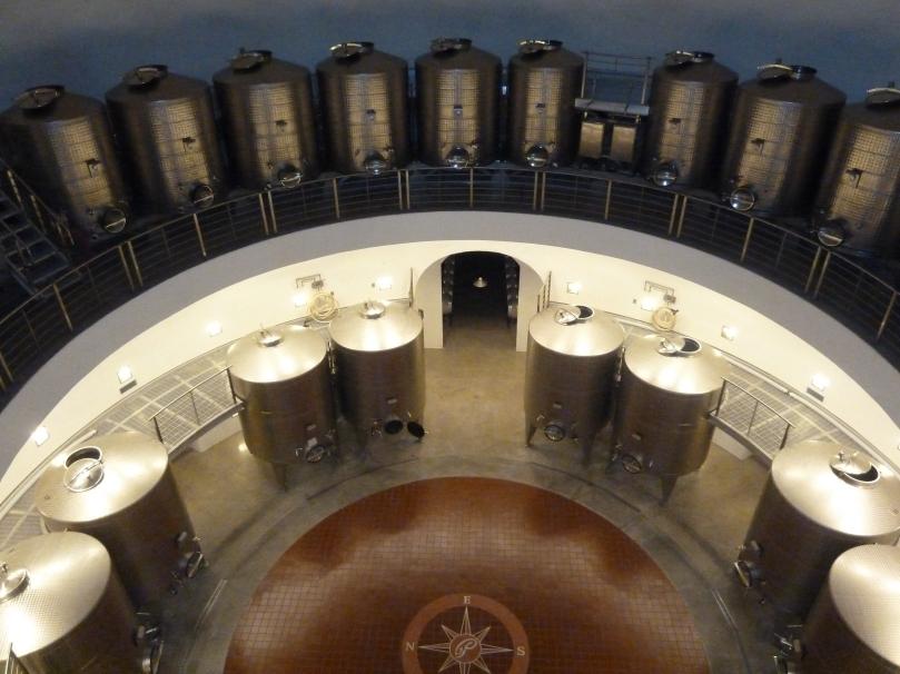 Palmaz-vineyards-tanks
