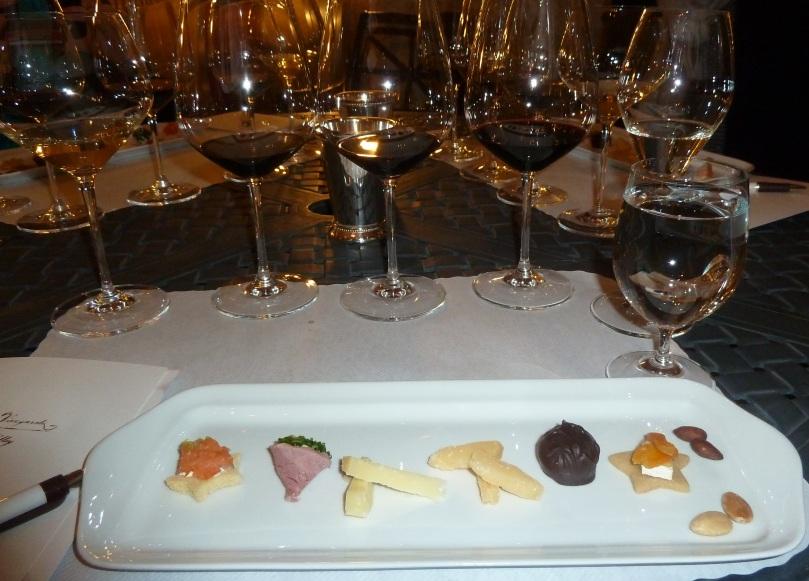 Palmaz-wine-and-food-pairing