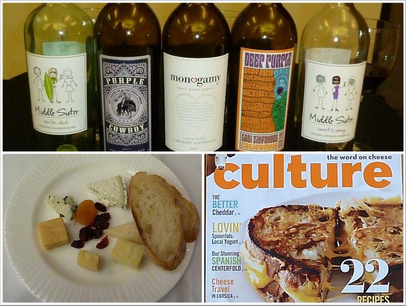 wine-and-cheese-pairing