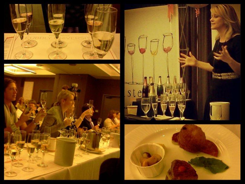 Sparkling-wine-tasting