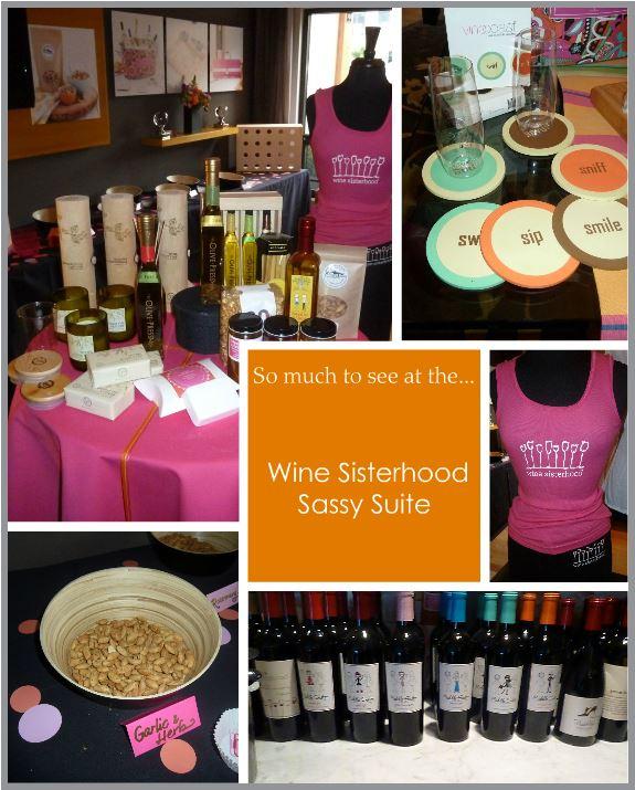 Wine-Sisterhood-Shop