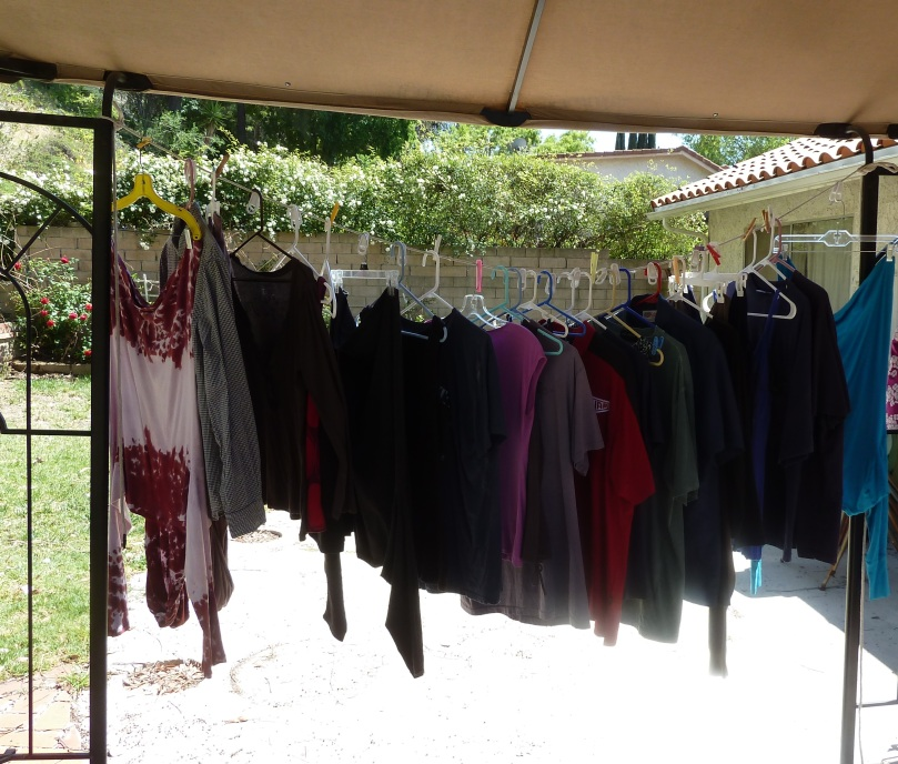 hang-dry-laundry