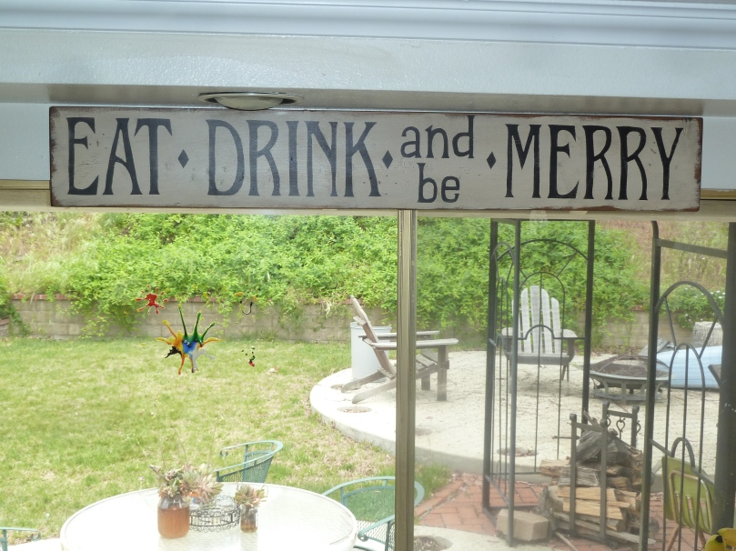 Eat-Drink-Be-Merry