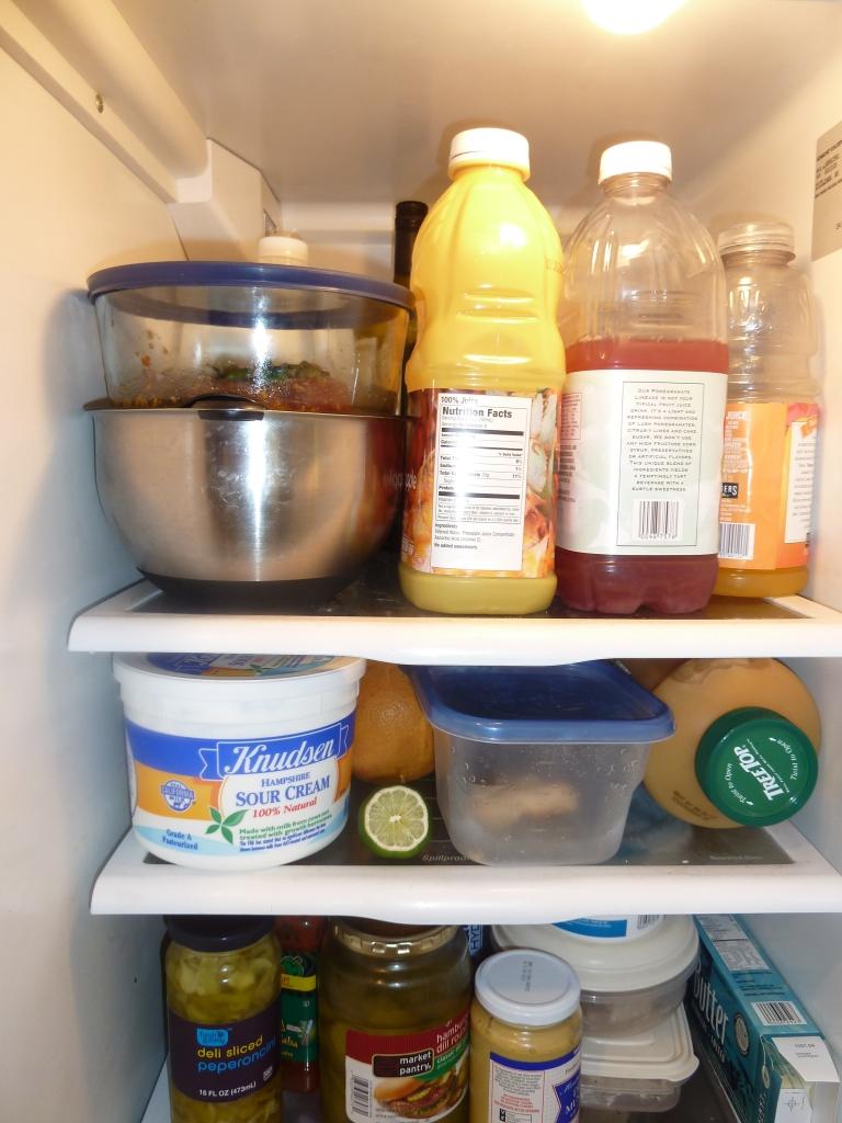 inside-refridgerator