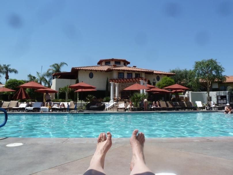 pool-at-Miramonte-Resort