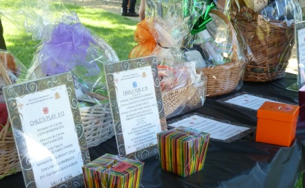 raffle-gift-baskets