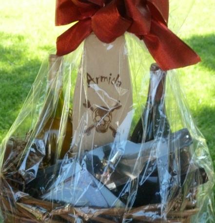 wine-gift-basket