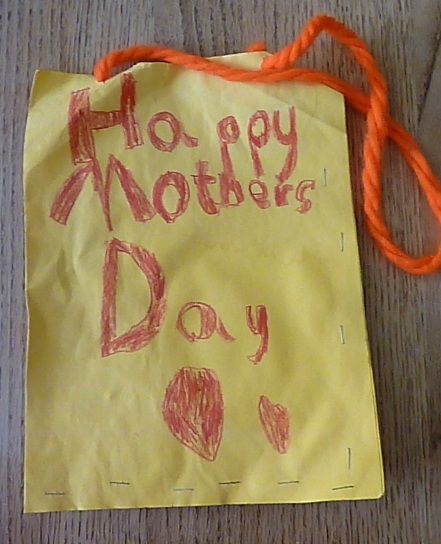 homemade-mothers-day-card