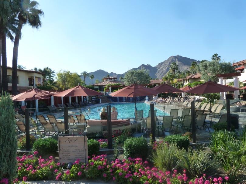 pool-miramonte-resort