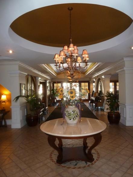 lobby-miramonte-resort