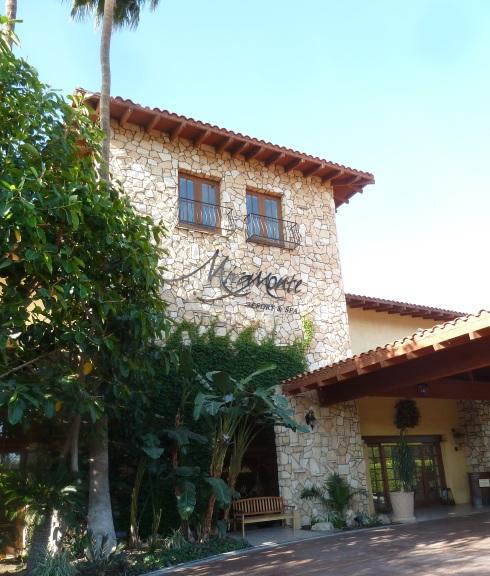 miramonte-resort