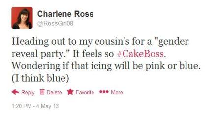 Cake-Boss-Tweet