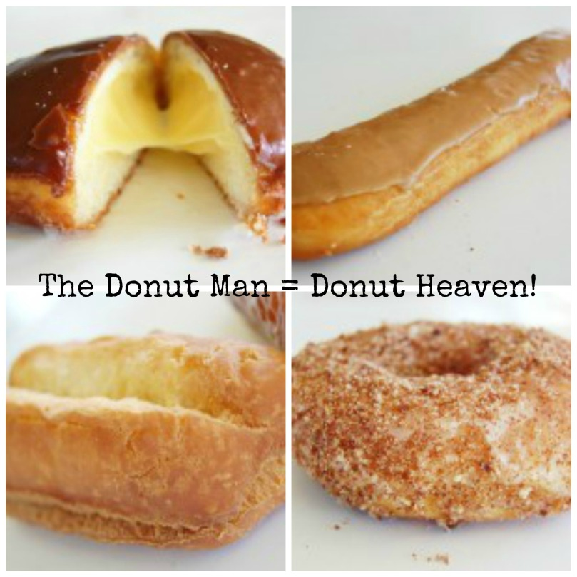 donut-man-donuts