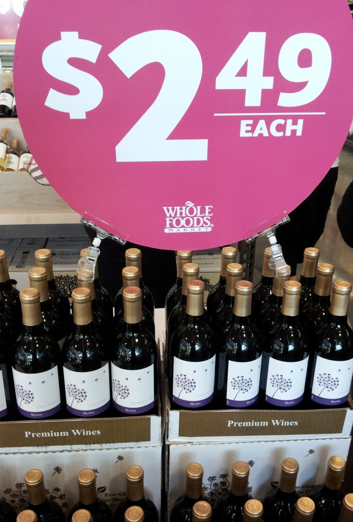 Low-Priced-Wine