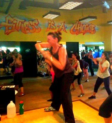 Stevenson-Fitness-stage