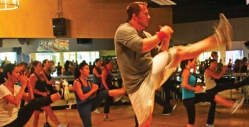 Stevenson Fitness.Group-X-Slide-21
