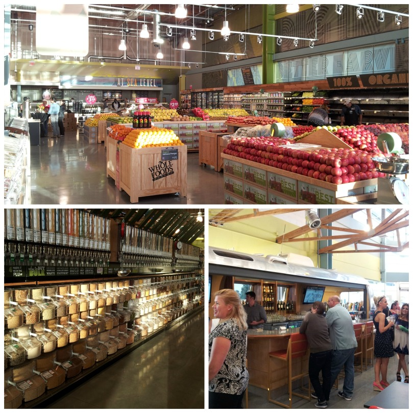 Whole-Foods-Oxnard