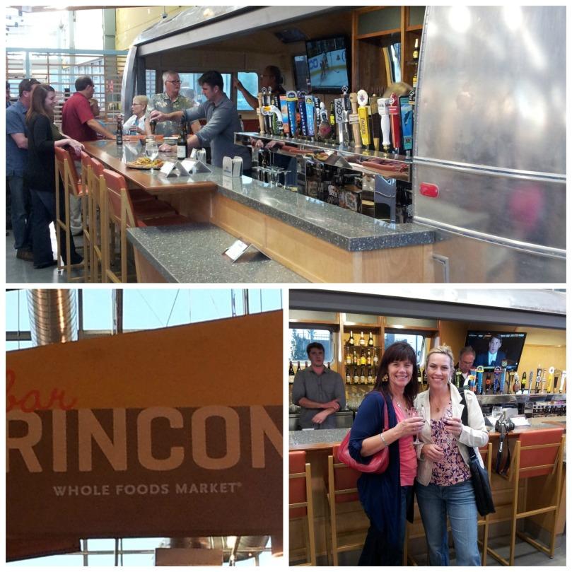 Whole-Foods-Bar-Rincon