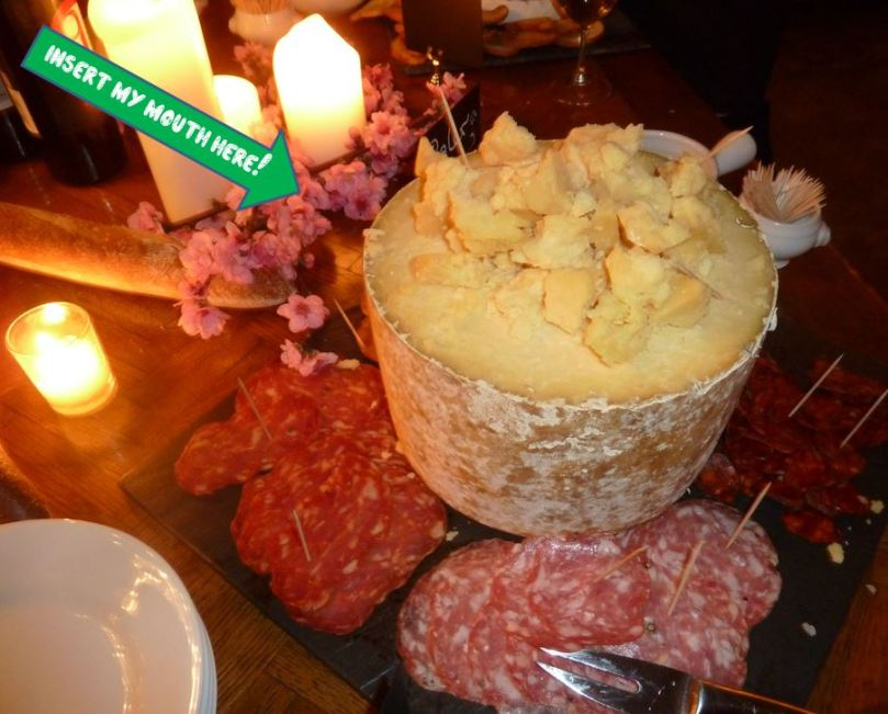 meat-and-cheese-platter