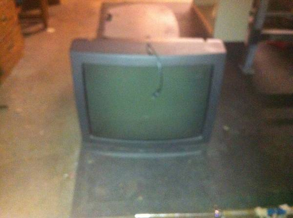 broken-television