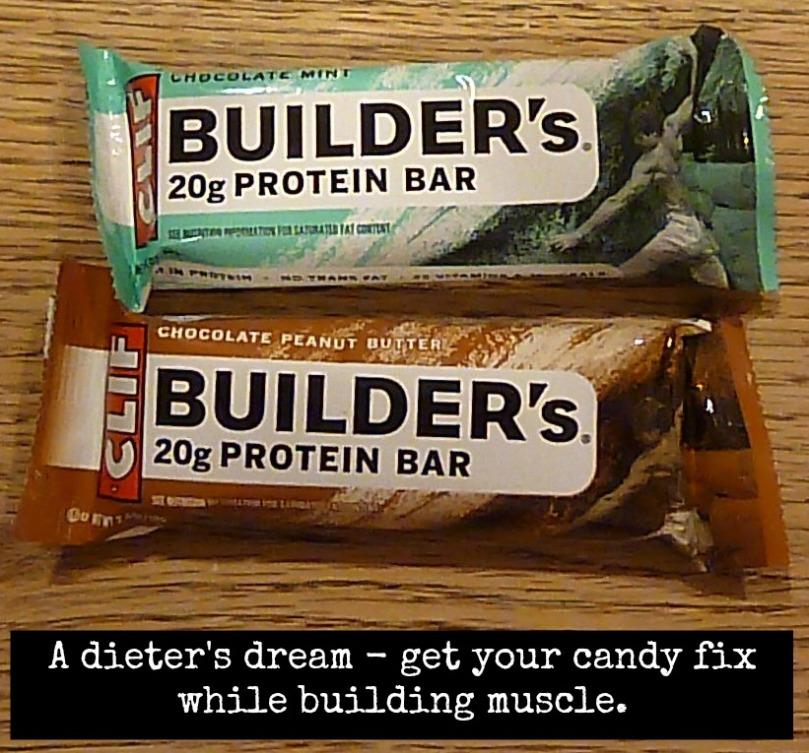Clif-Builder-Bar