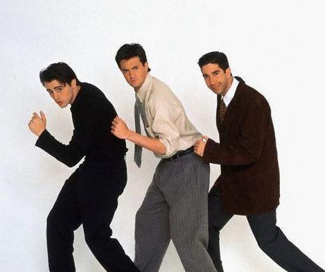 Joey-Tribbiani-Chandler-Bing-and-Ross-Geller-joey-chandler-and-ross
