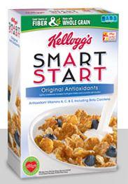 smart-start-cereal