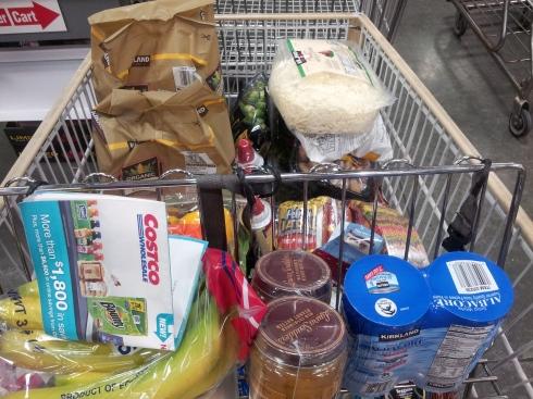 costco-groceries