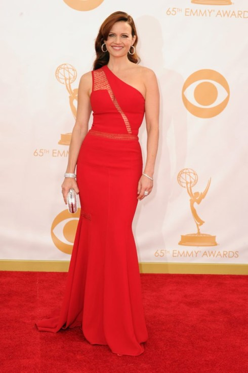 emmy-awards-2013-carla-gugino