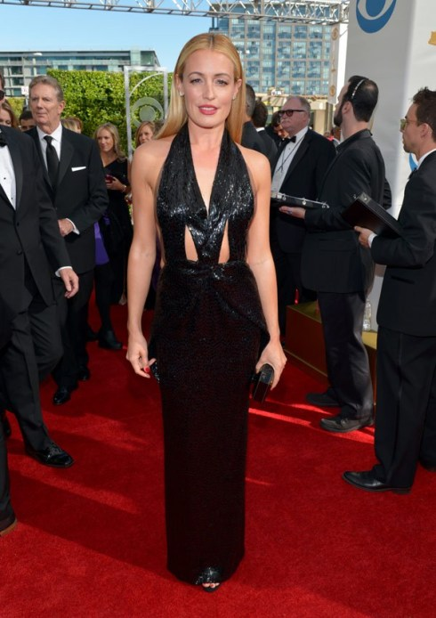 emmy-awards-2013-cat-deeley