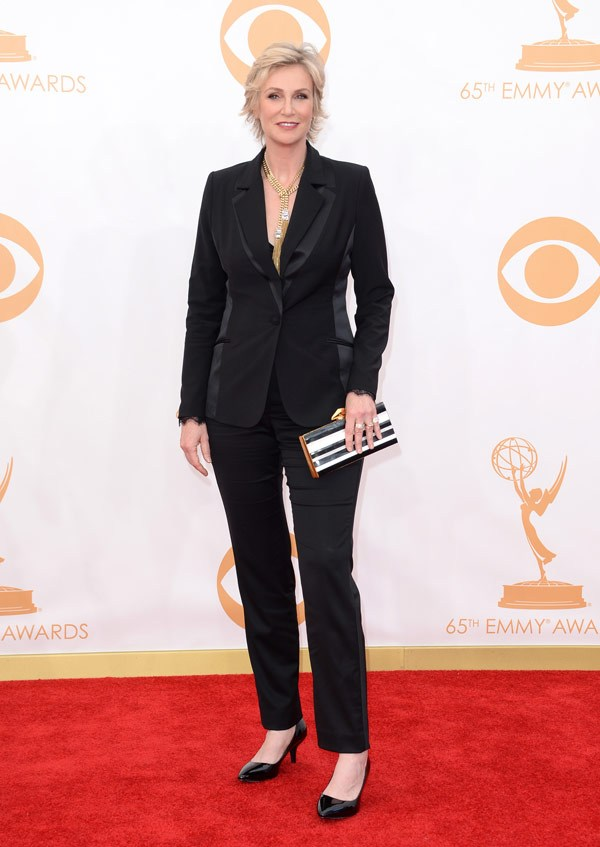 emmy-awards-2013-jane-lynch