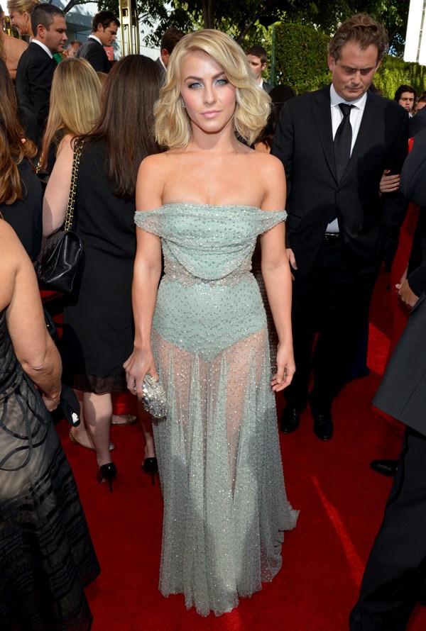 emmy-awards-2013.julianne-hough-
