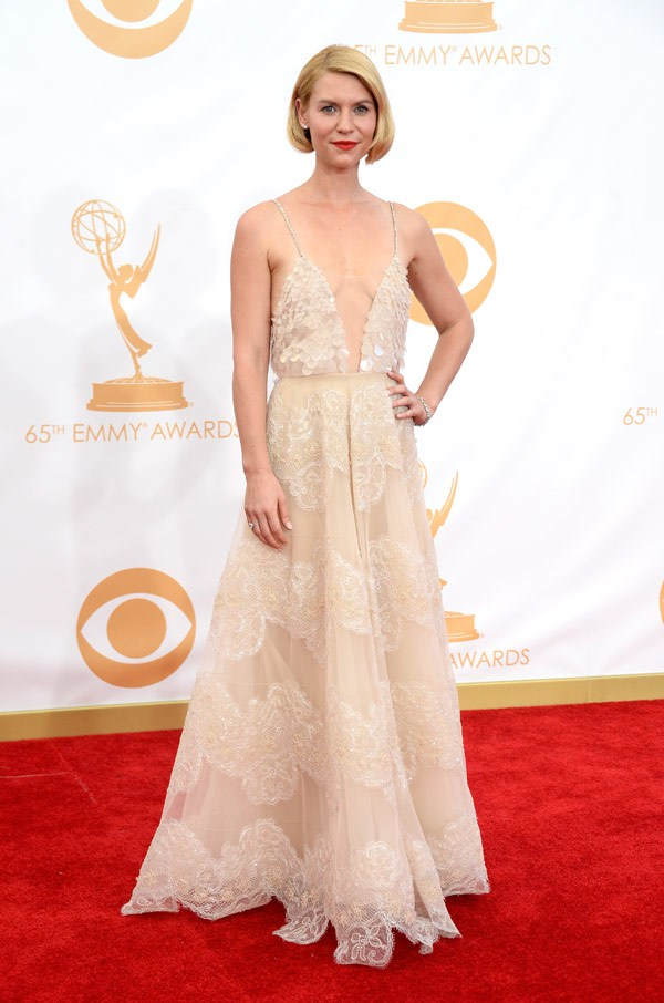 emmys.2013.claire-danes
