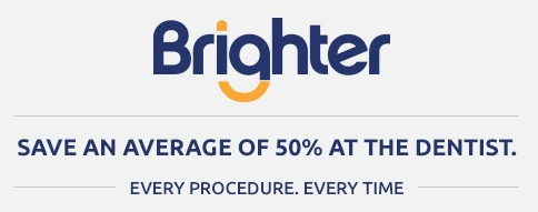 Brighter.com