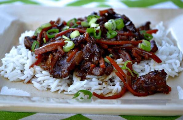 mongolian-beef-recipe