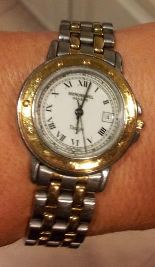 raymond-weil-watch