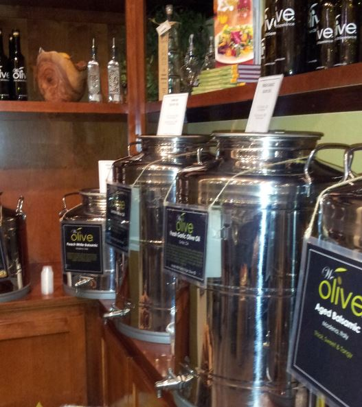 We-Olive-Extra-Virgin-Olive-Oil